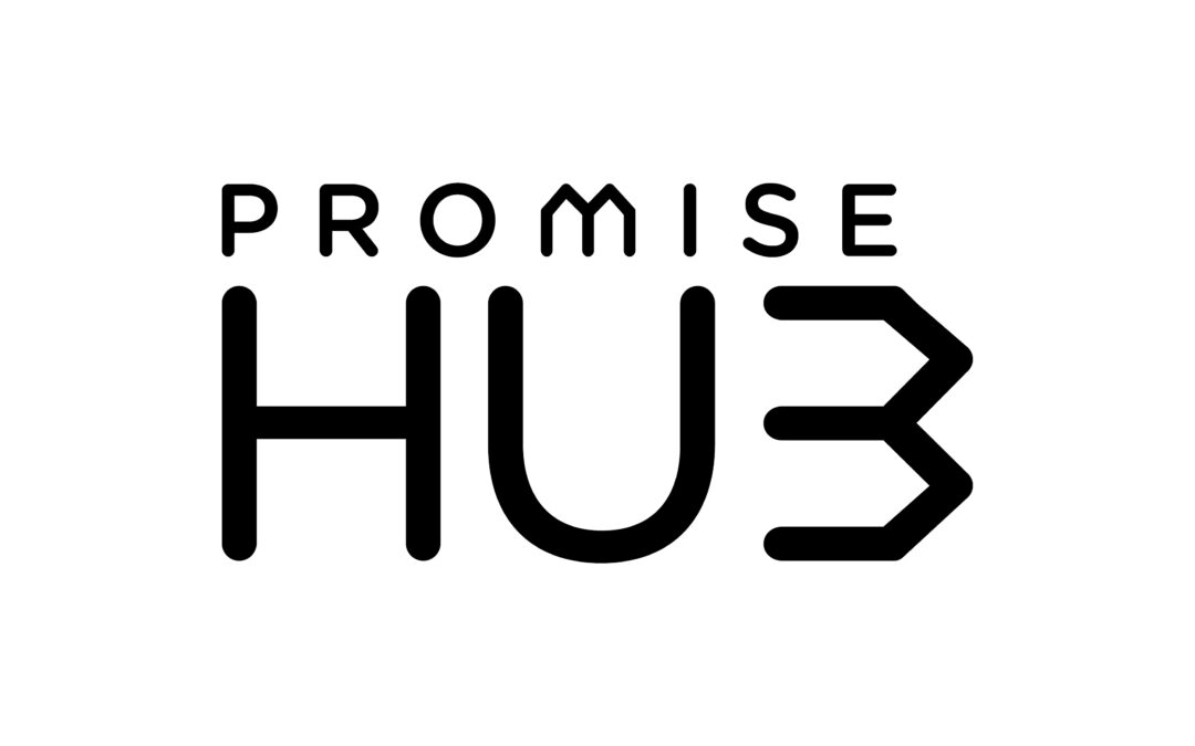PROMISE Hub – an online case management system